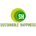 Associazione Sustainable Happiness