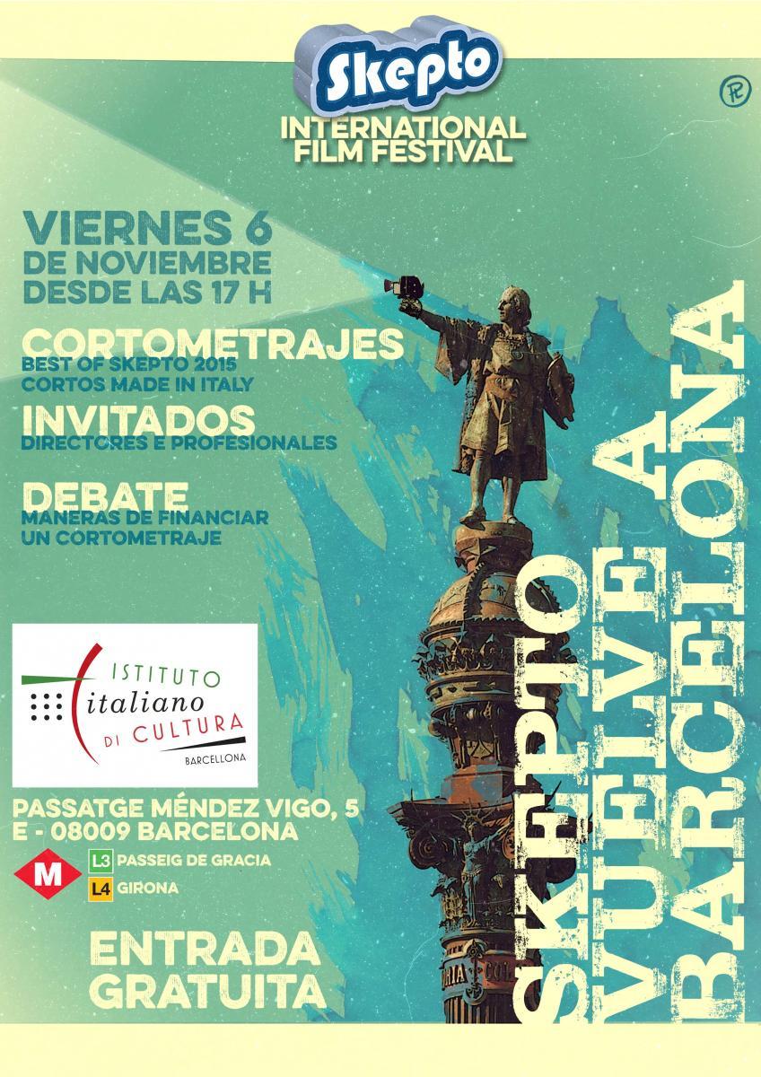 Barcelona Telf: +34 933 022 558 – whatsapp-logo-vector-peque +34 687 701 631.